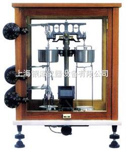 机械分析天平tg328b
