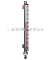 UHZ-111/C常州X49W-16P玻璃管不锈钢液位计 UHZ-111/C 磁翻板液位计UHZ-58/CG