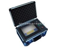 SP-320SP-320 電纜故障測試儀|SP320管線探測儀