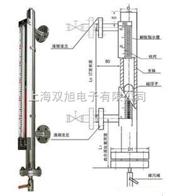 UHZ-58淮安 UHZ-592 磁性浮子液位计(夹套型)UHZ-58 UHZ-58价格UHZ111/F生产厂家