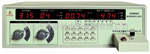 JK9600A金科JK9600A晶体管多功能筛选仪