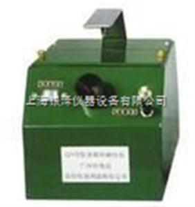 涂膜鲜映性测定仪QYG
