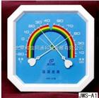 机械式温湿度仪表