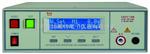 JK7122金科JK7122耐压绝缘测试仪