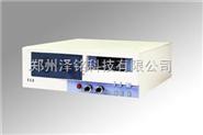 MUA型微量鈾分析儀   鈾分析儀   微量鈾分析儀*