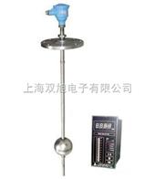 RF-3001济南UQZ-71LX浮球液位变送器RF-3001 FYK FYKG KEY生产厂家 价格
