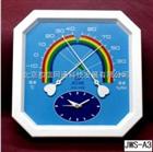 多功能温湿度仪表