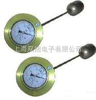UQZ-1河北现场指示浮球液位计UQZ-1 UQZ-2 UQZ-2-0002浮球液位计UQZ-1生产厂家 价格