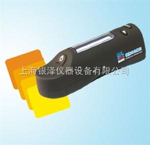 便携式色差仪YLD-100