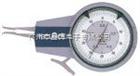 IM-807日本TECLOCK得乐内径卡规IM-807