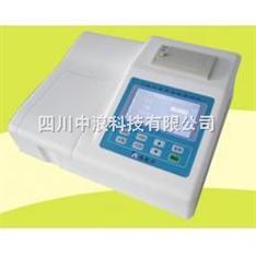 筷子快速检测仪(筷子卫生检测仪)HHX-SJ96KZ