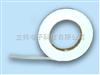 醋酸铅纸带/醋酸铅溶液— GAS1-CO0329