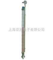 UHZ-58/F保定UHZ-58C侧装式磁翻柱液位计 UHZ-58/F UHZ-58/F316L 生产厂家 价格