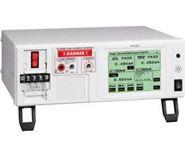 日本日置 泄漏电流测试仪
