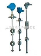 UHZ-58/D承德UHZ-58/S-UK插入式磁性液位控制器 UHZ-58/D UHZ-58/CJ 生产厂家 价格