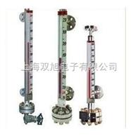 HG/T21584-95芜湖UHZ-58/D顶装磁浮球液位计 HG/T21584-95 UHZ-58/CG UHZ-58/S
