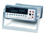 GDM-8261台湾固纬GDM-8261数字万用表