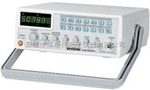 GDM-8255A台湾固纬GDM-8255A数字万用表
