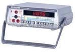 GDM-8135台湾固纬GDM-8135数字万用表