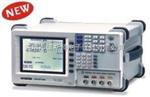 LCR-8101G台湾固纬LCR-8101G数字电桥LCR测试仪