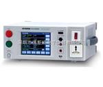 GLC-9000台湾固纬GLC-9000 电子安规测试仪
