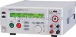 GPI-745A台湾固纬GPI-745A电子安规测试仪