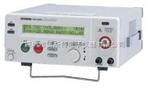 GPI-725A台湾固纬GPI-725A电子安规测试仪