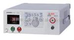 GPT-805台湾固纬GPT-805电子安规测试仪