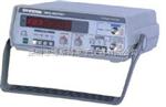 GFC-8270H中国台湾固纬GFC-8270H数字频率计
