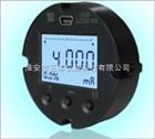 南京温度变送器,辽宁温度变送器、上海温度变送器
