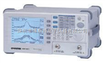 GSP-827台湾固纬GSP-827频谱分析仪