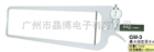 GM-3外径卡规|日本TECLOCK得乐外径卡规GM-3