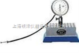 QUJ漆膜测厚仪(千分表)