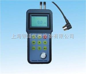 ETC-098超声波测厚仪