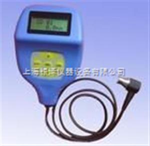 ETC-083超声波测厚仪ETC-083