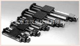 精密電控平移臺PSAxxx-113P-X系列