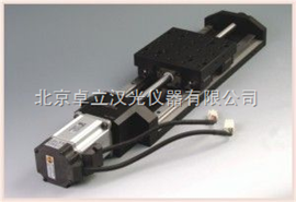 精密電控平移臺PSAxxx-11AS-X系列