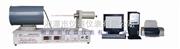 ZRPY系列-热膨胀系数测定仪