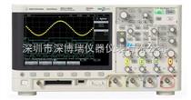 DSOX2012A美國安捷倫2000X系列示波器|MSOX2000|DSOX2000|DSOX2012A