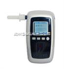 AT8000酒精含量检测仪    专用酒精含量检测仪    酒精检测仪