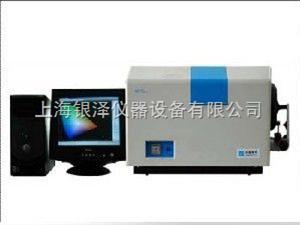 WSF-J分光测色仪WSF-J