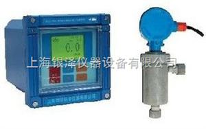 DDG-760A电磁式酸碱浓度计DDG-760A