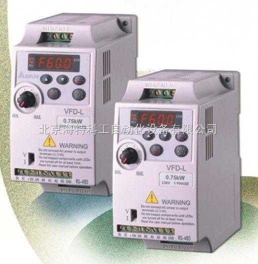 器/三垦变频器专业维修vfd055b43a vfd075b43a vfd110b43avfd150b43a
