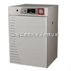 美国shellab GI6-2恒温培养箱 二氧化碳培养箱规格