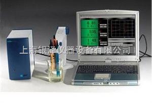 DZS-707型水质分析仪,上海银泽水质分析仪品质Z值得信赖