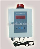 一氧化氮檢測儀