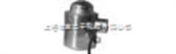 QS-D30T数字地磅秤感应器