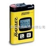 T40T40一氧化碳檢測儀