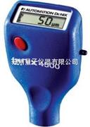 涂层测厚仪QNIX4500