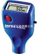 QNIX4500涂层测厚仪QNIX4500